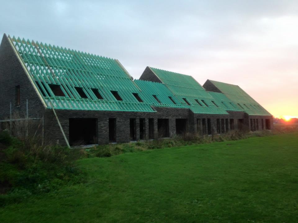 dakconstructie_hout